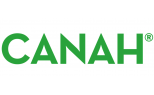 CANAH INTERNATIONAL