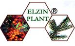 ELZIN PLANT PRODUCTION SRL