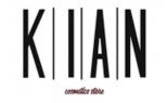 KIAN COSMETICS COMPANY