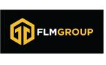 FLM GROUP