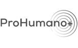 PHARMALINEA LTD