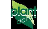 PLANT ACTIV