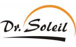 DR.SOLEIL