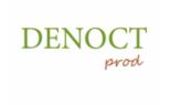 DENOCT PROD