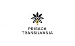 PRISACA TRANSILVANIA