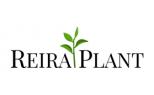REIRA PLANT
