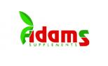 Adams Vision