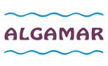 ALGAMAR