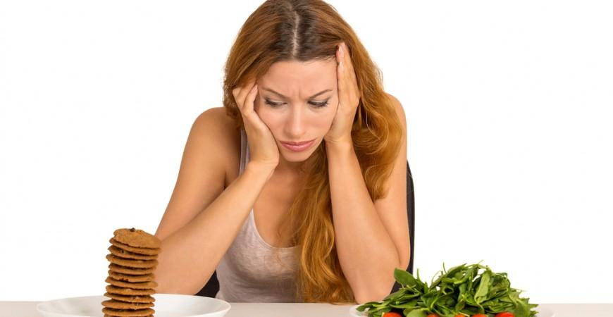 Top 7 Mituri despre Nutriție